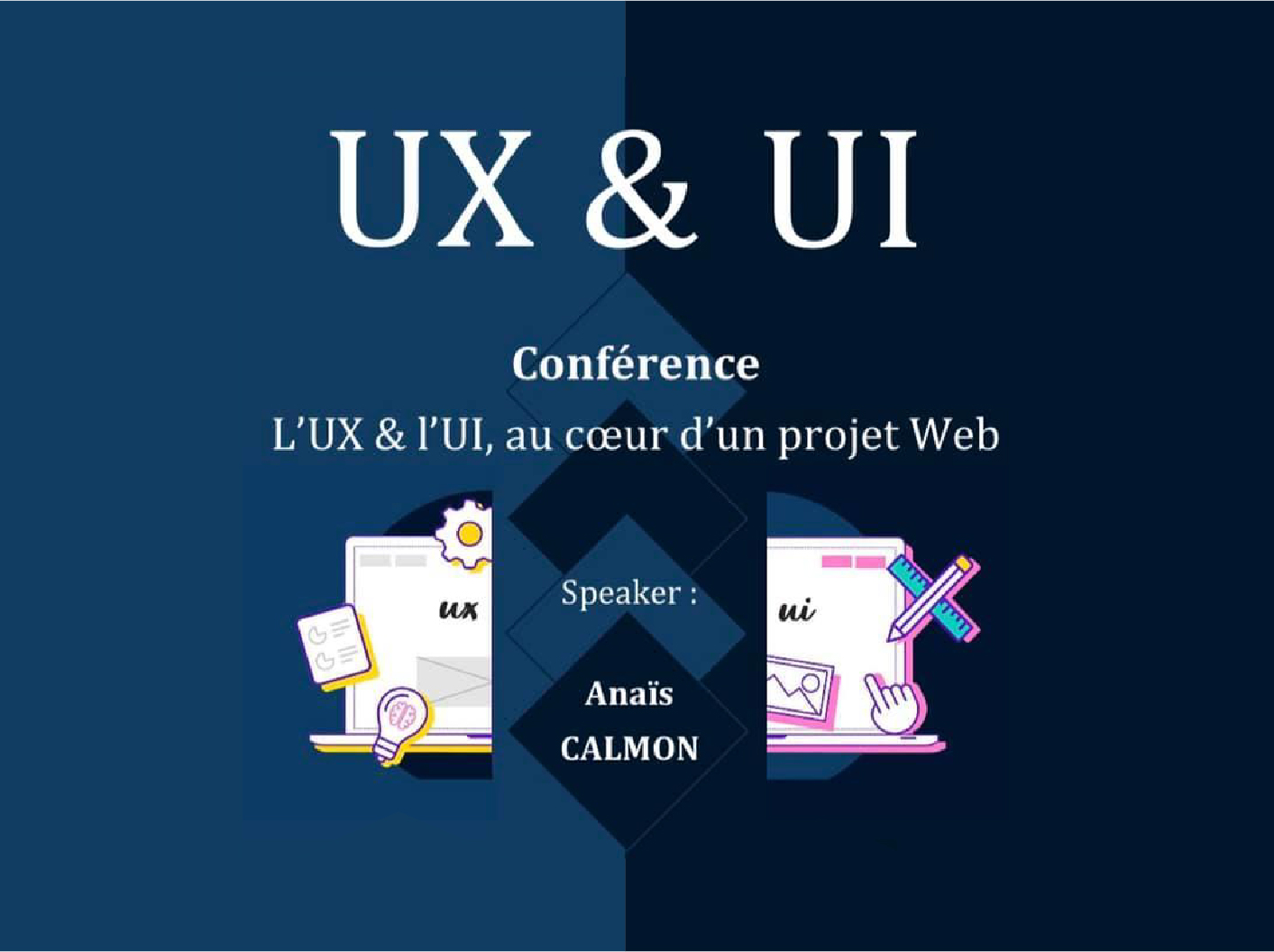 conference-ux